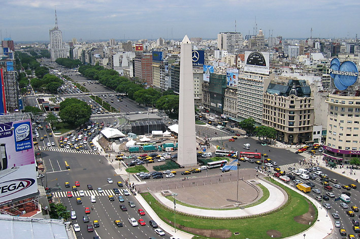 ankunft buenos aires